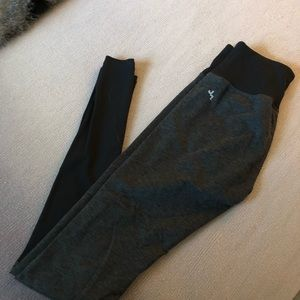 Joy Lab Yoga Leggings